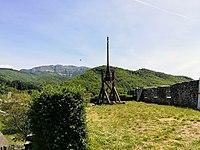 Tradizioni nella fortezza delle Verrucole 73.jpg