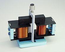 Transformer 5.jpg