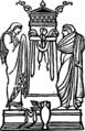 Tragedie di Eschilo (Romagnoli) II-64.png
