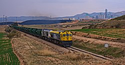 Train Andorra (Teruel).jpg