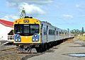 Train at Helensville (16794039173).jpg