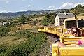 Train jaune - Ambiance.jpg