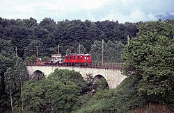 Trains du Nyon St.-Cergue (Trains de Travaux).jpg