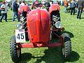 Traktormajális, Bokor 2011.05.07. 068 - Flickr - granada turnier.jpg