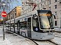 Tram Pesa Twist 71-414 3552 in MSK.jpg