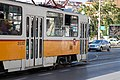 Trams in Sofia 2012 PD 108.jpg