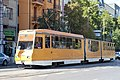 Trams in Sofia 2012 PD 117.jpg