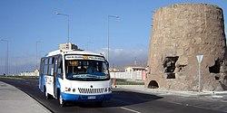 TransAntofagasta.jpg