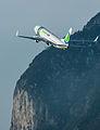 Transavia PH-HZL.jpg