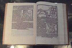 Translation of Albumasar Venice 1515 De Magnis Coniunctionibus.jpg