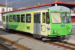 Transports Publics du Chablais - 362 - 01.jpg