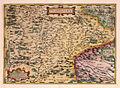 Transylvania1572.jpg