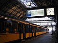Trein Amsterdam Cs.jpg