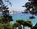 Tremiti 2006 -San Domino San Nicola- by-RaBoe 09.jpg