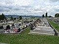 Trenčín cintorín.jpg