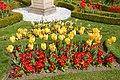 Trentham Gardens 2015 47.jpg