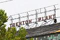 Trenton Plant.jpg