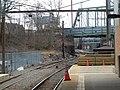 Trenton Transit Center (16425244164).jpg