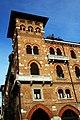 Treviso200.jpg