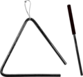 Triangle instrument and stick.png