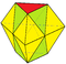 Triangulated truncated triangular bipyramid.png