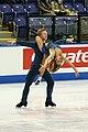 Trina Pratt & Todd Gilles - 2006 Skate Canada.jpg