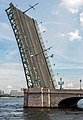 Trinity Bridge SPB (img3).jpg