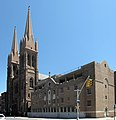 Trinity Church Brooklyn NY (2).jpg