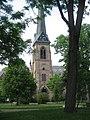 Trinity Episcopal Church Williamsport Pennsylvania.JPG