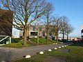 Triple O Campus Breda DSCF9922.jpg