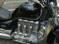 Triumph (6049300351).jpg