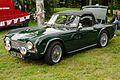 Triumph TR4 (1962) - 10275776686.jpg