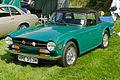 Triumph TR6 (1974) - 15343704824.jpg