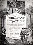 Tropical Love (1921) - 4.jpg