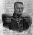 Troude-antoine maurin.png