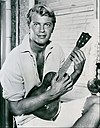 Troy Donahue in 1959