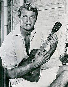 Troy Donahue Hawaiian Eye 1959.jpg