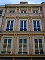 Troyes (110).jpg