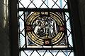 Troyes Cathédrale Saint-Pierre-et-Saint-Paul Chapelle 462.jpg