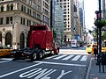 Truck in New York City.jpg