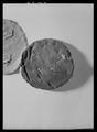Trumpetfana - pukfana - Livrustkammaren - 10474.tif
