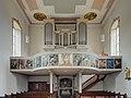 Trunstadt church organ P2RM0174-HDR.jpg