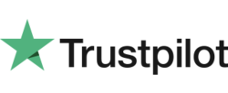 trustpilot-hiding-negative-reviews-afterall-companies-pay-them-to-find-out-how-near-the-bone-consumers-rate-them