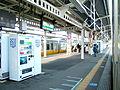 Tsuchiura station (289704713).jpg
