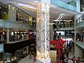 Tsuen Wan Plaza New Void.jpg