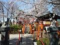 Tsukagoshi Inari-jinja-2.jpg