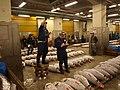 Tsukiji fish market 2012-03 (17480935931).jpg