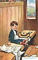 Tuck postcard1-Humour of Life.jpg