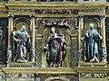 Tudela de Duero iglesia Asuncion retablo mayor centro 2º cuerpo ni.jpg