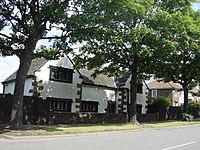 Tue Brook House - geograph.org.uk - 37477.jpg